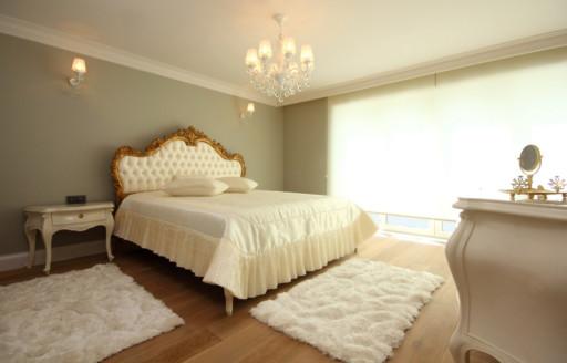 Artigiana mobili chi siamo for Decorer sa chambre a coucher
